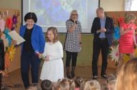 Akcja Dzieci - Dzieciom 2017