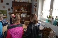 Muzeum - Redecz Krukowy