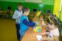Wybory do Samorządu Uczniowskiego...