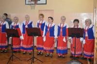 Występ zespołu Piotrkowianie